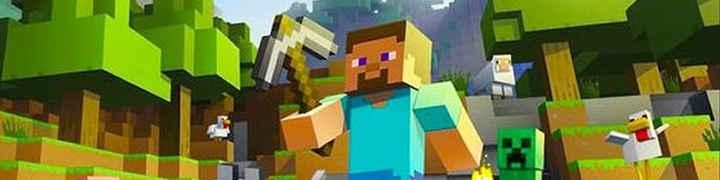 Minecraft-マインクラフト-_公式サイト