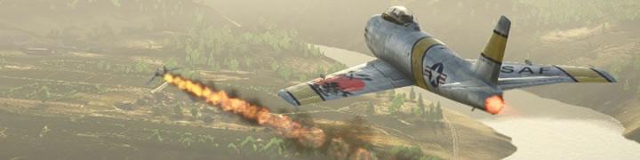 War Thunder_公式サイト