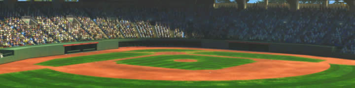 プロ野球MAX