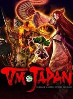 VM JAPAN