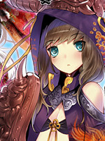 戦国武将姫MURAMASA