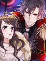 魔界王子と魅惑のナイトメア