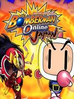 ボンバーマンオンライン Japan