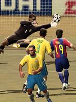 FIFA Online 2
