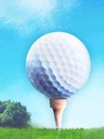 かんたんゴルフ