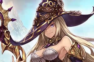 少女とドラゴン、領主同士が戦う新コンテンツ「デュエル」実装!幻獣クエスト「古の大迷宮」も!