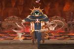 星界神話、2016年6月21日(火)のアップデートにて新ダンジョン「道化師の遊技場」が実装予定!