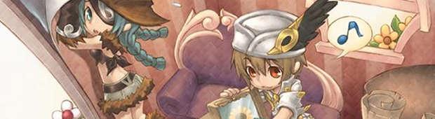 エンジェルラブオンライン、第14回大型アップデート「神廟の白孔雀」&限定イベント実施中!