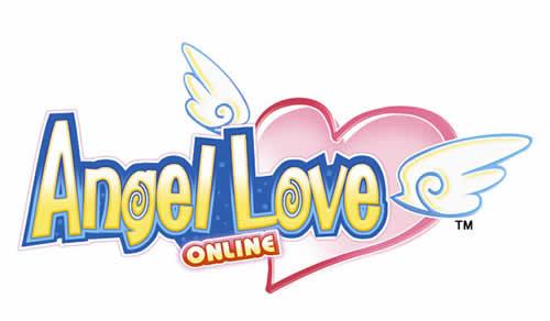エンジェルラブオンライン、「祝福強化カナヅチ」モール追加及び「真夏のGVG2倍」イベント開催!