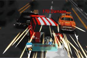 ドリフトシティ、新車「321Z」の実装とハロウィンイベント「アンダーシティdeハロウィン」が開催!