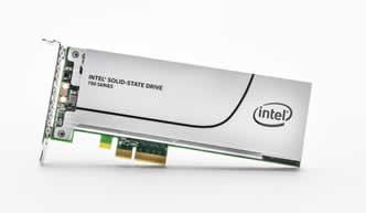 A.V.A_高速インターフェイス規格NVMeを採用したSSD!