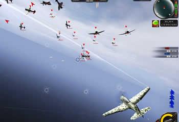 Heroes in the Sky、高難易度レイド「トロイの木馬」開催!秋限定パッケージアイテム販売中!
