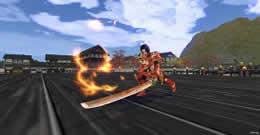 ブレイドクロニクル、「焔武器[業物]」が手に入るチャンス!「千刀箱」発売