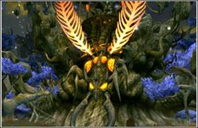 ドラゴンネスト_新ネスト死堕の聖域「ミストネスト」を実装!ハロウィンイベントも実施中!