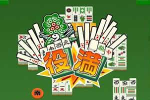 麻雀4、ゴールデンウィーク対局日数イベントが開催中!誰でも麻雀コインがGETできるチャンス!