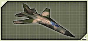 大戦略WEB、F-111アードバーク