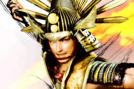 信長の野望 Online、2013年5月1日に「【秀吉戦記】拡張・ボーナスキャンペーン」開始!