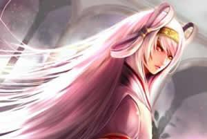信長の野望Online、中規模アップデート実施!新たな軍神とダンジョン「魔障の浅瀬」が公開!