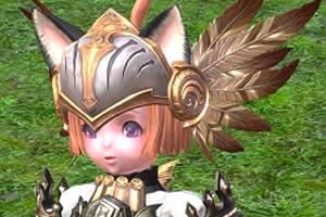 TERA、期間限定チャレンジダンジョン「幻影の塔 Season2」が追加アップデート!
