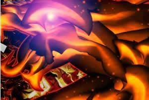 ラカトニア、「ドラゴンルーレット」の第12回目「ドラゴンルーレット《12th》」を開催中!