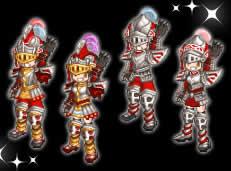 剣と魔法のログレス_フェイテンシリーズ