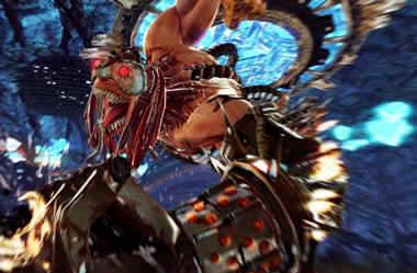 マビノギ英雄伝_2014年1月22日新エピソード実装、「新年のおみくじ」などイベント多数開催中