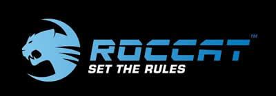スペシャルフォース2、「ROCCAT」社より最強のゲーミングマウス「KonePureOptical」が贈与