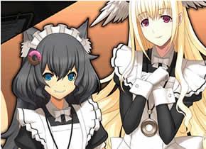 燐光のレムリア_10月11日15時よりオープンβテスト開始!