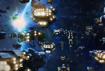 Conquerx2、第2サーバー「Season-03」実装!便利なアイテムが貰えるキャンペーン実施中!