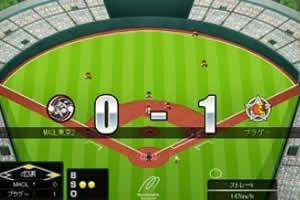 ブラウザプロ野球NEXT、各種スタンプが貰えるゴールデンウィーク特別ログインボーナス実施中!