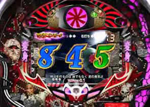 KYORAKUサプライズ、3月の期間限定で全機種が無料で遊べる初月無料キャンペーンを開催!