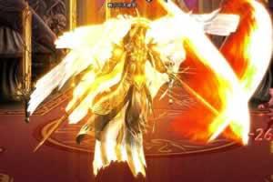 ブレイドラッシュ、ガチャ追加など「妖精システム」拡張!新機能「オンスロート」実装!