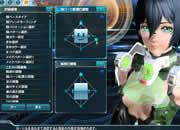ファンタシースターオンライン2_究極のキャラクタークリエイト