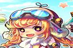 ラテール_キャラクター