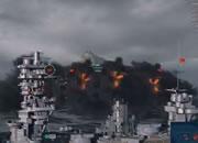 World of Warships(ワールド オブ ウォーシップス)_一斉発射!