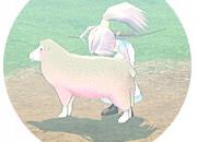 マビノギ_羊が動いたらやり直し
