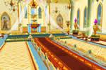 エルソード_結婚式場