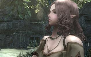 Wizardry Onlineスクリーンショット